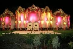 pinterest-new-wedding-table-decorating-ideas-marriage-decorationwedding-decorationwedding-stage-decoration-300x201