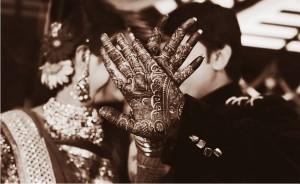 Top Wedding Planners in Pune