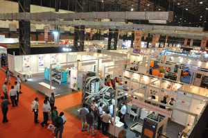 Corporate Event Planners in Pune
