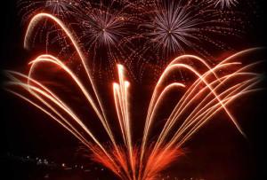 award-winning-pyrotechnics-