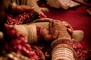 Best wedding planners in pune